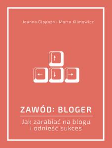ZawodBloger01n (4)